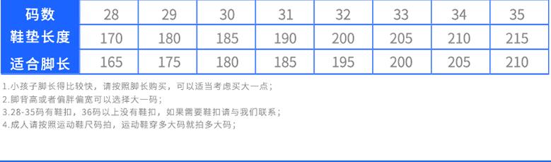 SMGB6{{`W4%C9%1QE0STFNH.png