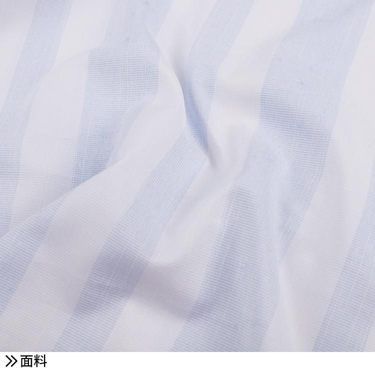 IMG_6534-7.jpg